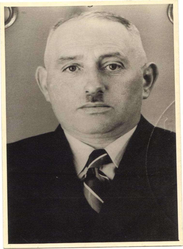 Josef Schmidt